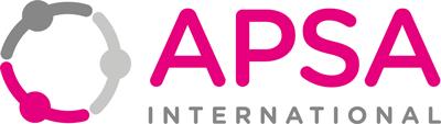 Apsa International